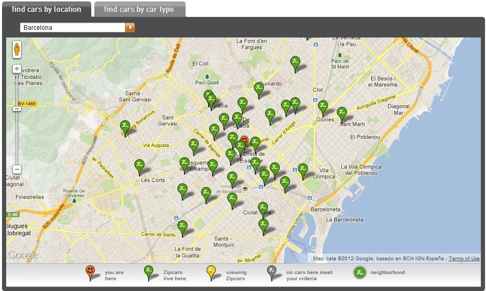 mapa-zipcar
