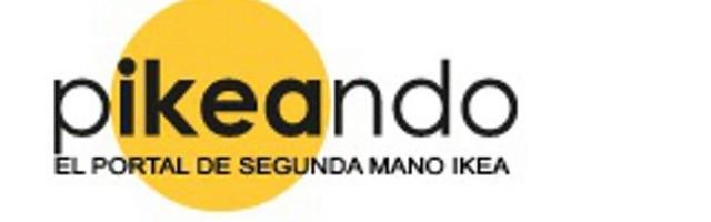 pikeando-logo-640x200
