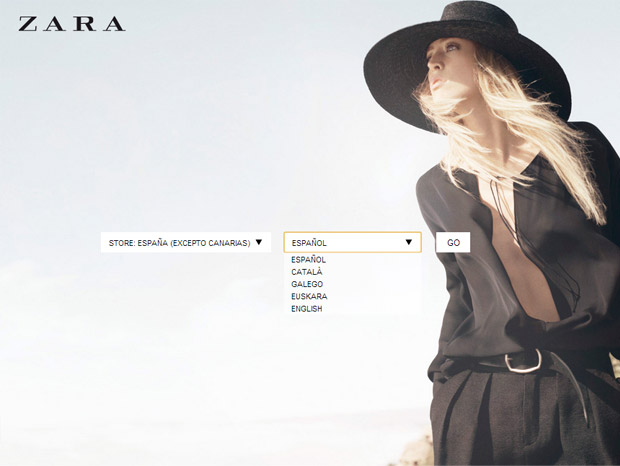 zara-geolocation-ecommerce