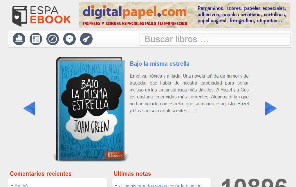 Claim Your Free E-Books!