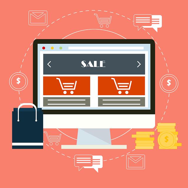 Métodos de pago online en el eCommerce español